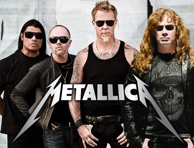Tributo a Metallica