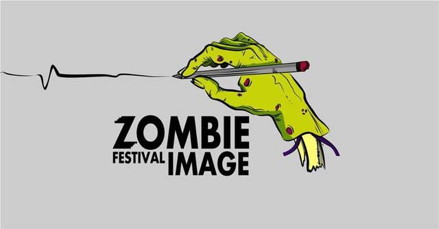 Zombie Festival Image