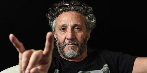 Fito Páez llega con 'Ciudad Liberada' Tour