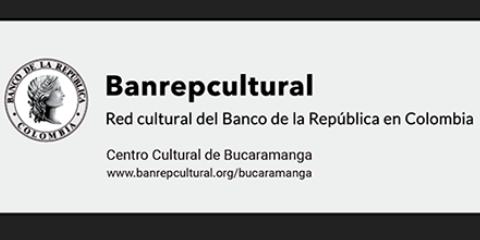 """""""Artistas íconos del arte en Santander."""" Por: Máximo Flórez Ramírez"""