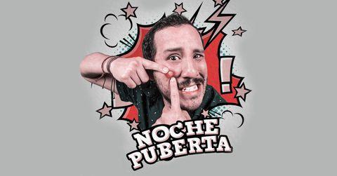 Miércoles de Comedia Bucaramanga