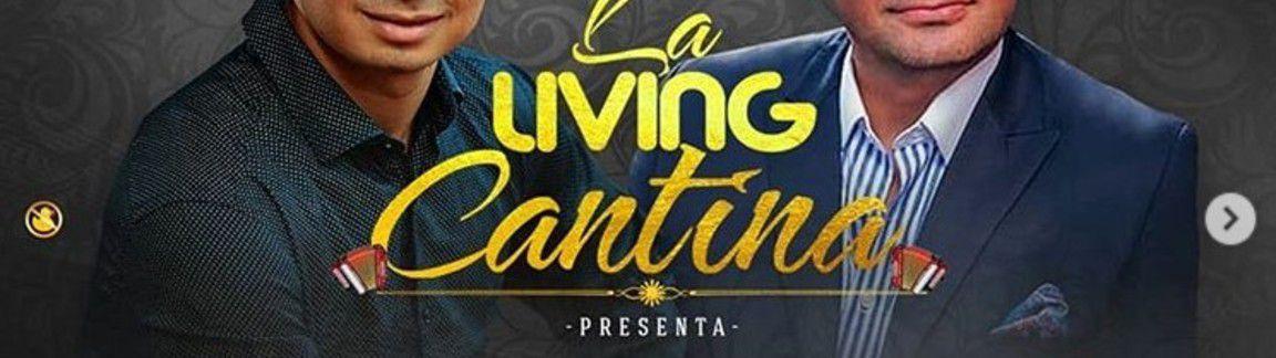 Living Cantina
