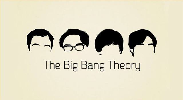 De la ciencia a la comedia