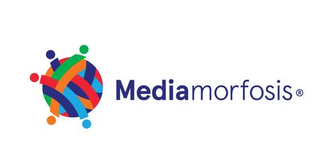 Mediamorfosis Colombia 2018