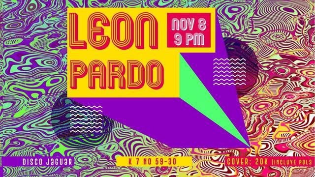 El León Pardo