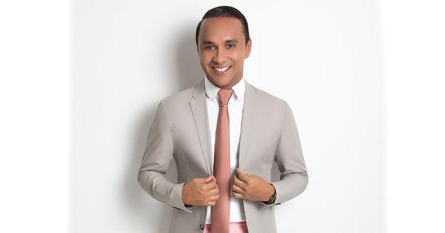 Wilfran Castillo en Bucaramanga