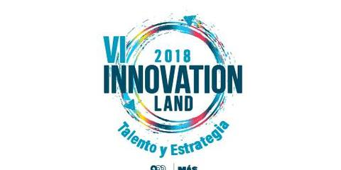 VI Innovation Land 2018