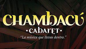 Chambacú Cabaret