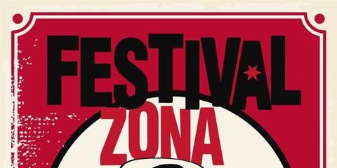 Festival Zona 2