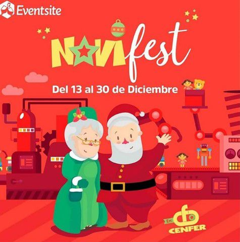 Navifest 2018