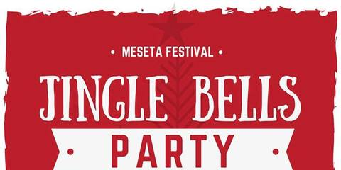 Jingle Bells Party