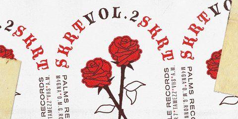SRKT Vol. 2