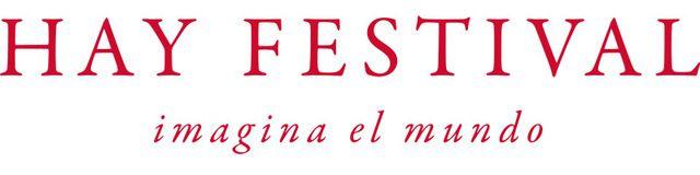Hay Festival Charla El País