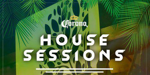 Corona House Sessions