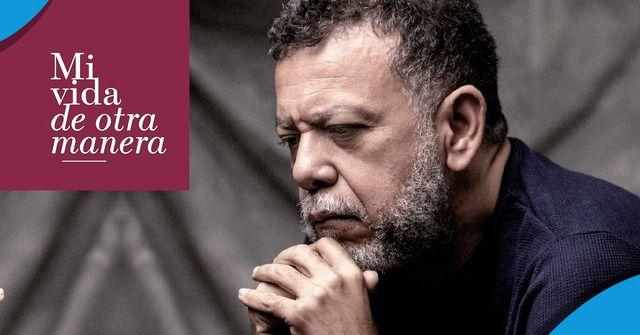 Alberto Linero En Medellín - Tu Vida De Otra Manera