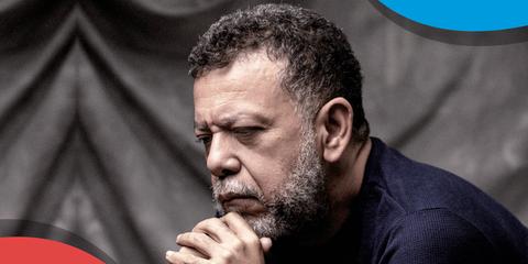 Mi Vida de Otra Manera con Alberto Linero