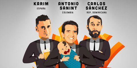 PAPÁS FRITOS