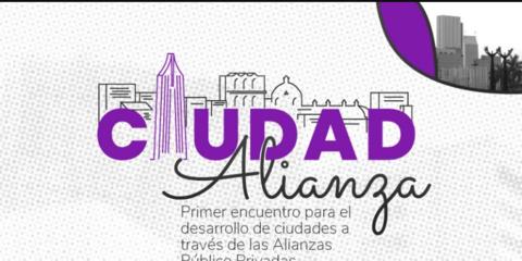 Ciudad Alianza
