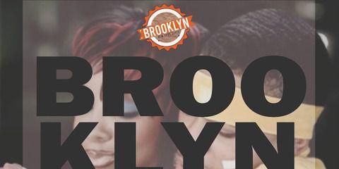 Viernes de rumba en Brooklyn