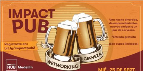 Impact Pub