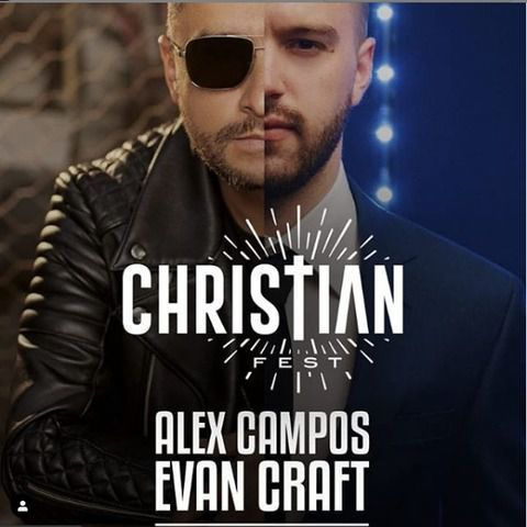 Christian FEST 2019