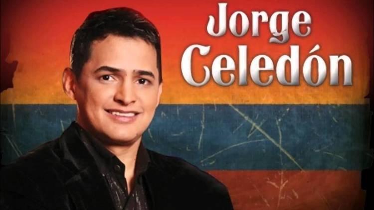 Jorge Celedon - Aguinaldo Boyacense 2018