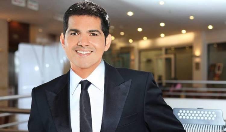 Peter Manjarres - Aguinaldo Boyacense 2018