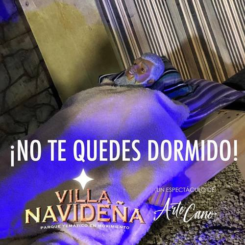 villanavideña3