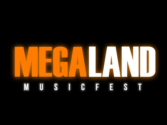 Megaland 2018