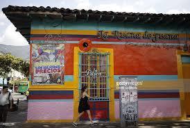 La ruana de Juana
