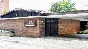 Barcal