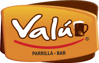 VALÚ PARRILLA BAR