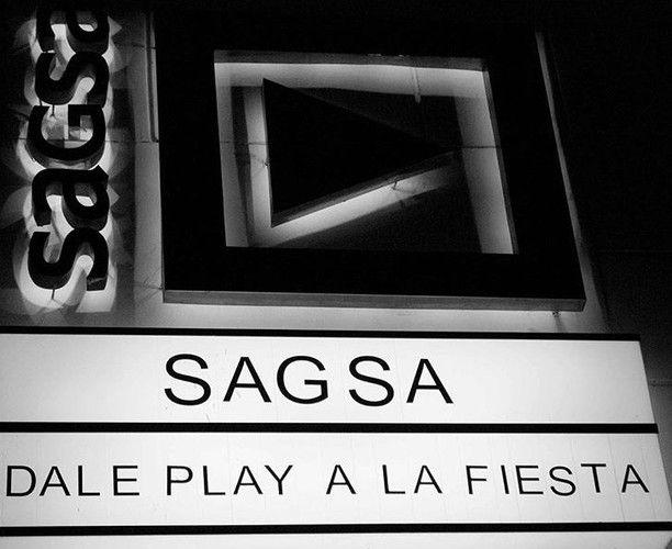 Sagsa