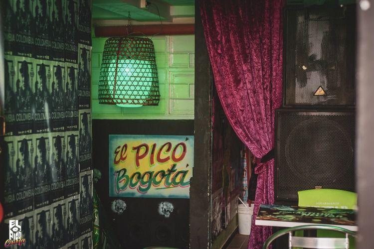 El Picó