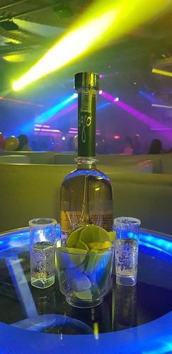 Jala Jala Club Discoteca