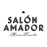 SALON AMADOR - Medellín