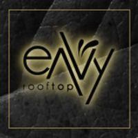 ENVY ROOFTOP - Medellín