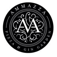 AMMAZZA PIZZERIA & GIN GARDEN - Medellín