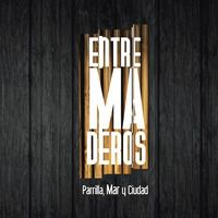 ENTREMADEROS - Medellín