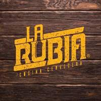 La Rubia - Bucaramanga