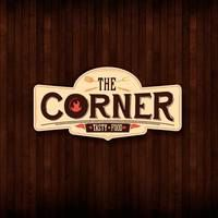 The Corner - Bucaramanga
