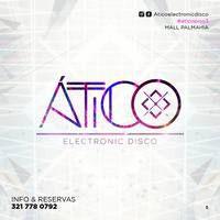 ATICO - Medellín