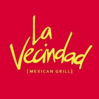 Carta La Vencidad Mexican Grill - Bogotá
