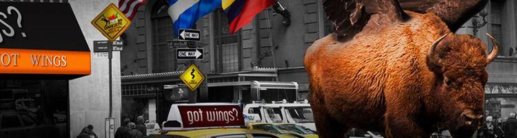 VINYL BOX - Bogotá