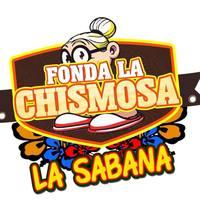 FONDA LA CHISMOSA SABANA - Bogotá