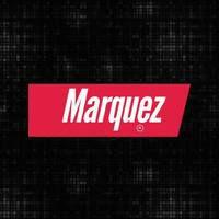 MARQUEZ - Bogotá
