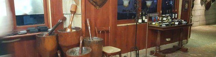 LA OLLA CARTAGENERA - Cartagena