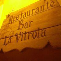La Vitrola - Cartagena