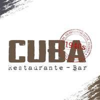 Cuba 1940s - Cartagena