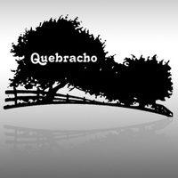 QUEBRANCHO PARILLA ARGENTINA - Cartagena
